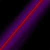NightyMarey's avatar