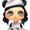 NightyMary's avatar