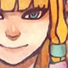 NightyNite's avatar
