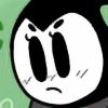 Nightynoodles's avatar