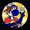 Nightyoshi12's avatar