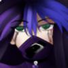 NightyOwlX's avatar
