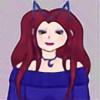 nightzlovez's avatar