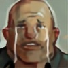 nigillsans's avatar