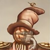 Nigio's avatar