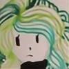 nigirlemma's avatar