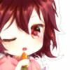 Nigitsuya's avatar