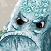 nigmashumma's avatar