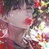 nigmatillium's avatar