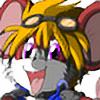 NigoMonster's avatar