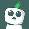 Nigonaggi's avatar