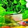 Nigou-Maboroshi's avatar