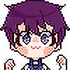 Nigou's avatar