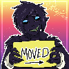 Nigrecent's avatar
