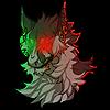 nigrum-ferro's avatar