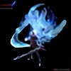 NIGTHMARE13's avatar