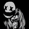 Nigthmare666's avatar