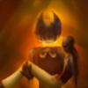 NigthmareDevil66's avatar