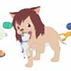 Nigthmaremoo's avatar