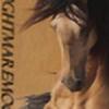 Nigthmaremoon's avatar