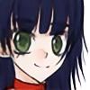 NigthmareSakura's avatar