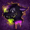 NigthmareWolf's avatar