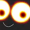 Niguma's avatar