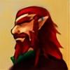 nigure's avatar