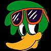 Nigzblackman's avatar