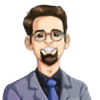 Nihadov's avatar