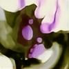 Nihai's avatar