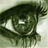 nihalakbulut's avatar