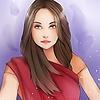 Nihalwakode's avatar