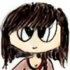 nihamk16's avatar