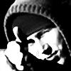 NiHaoMa's avatar