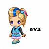 niharika1's avatar