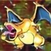 NihatAk's avatar