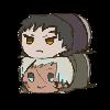 nihati's avatar