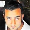 nihatmacit's avatar