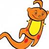 nihcur's avatar