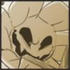 nihiIistic's avatar
