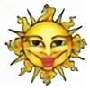 Nihil-Novi-Sub-Sole's avatar