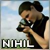 Nihil1's avatar