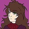 Nihililda's avatar