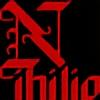Nihilio's avatar