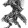 Nihilis3's avatar