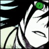 Nihilist4's avatar