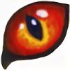 Nihilistic-Mystic's avatar