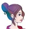 NihilistPuppo's avatar