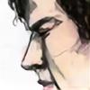 nihilith1120's avatar